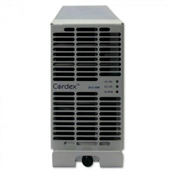 Cordex 24VDC-3.1kW