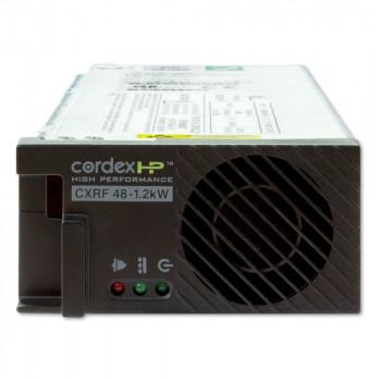 Cordex HP 48VDC-1.2kW