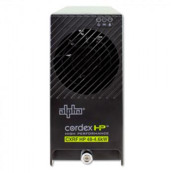 Cordex HP 48VDC-4.6kW