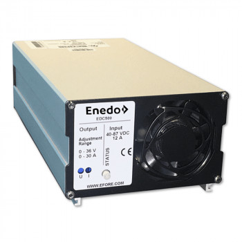EDC 110-220/24-750