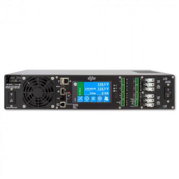 FXM HP 650