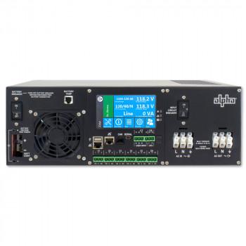 FXM HP 1100