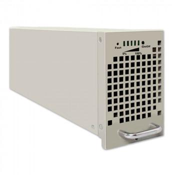 24VDC/1kVA Inverter Module