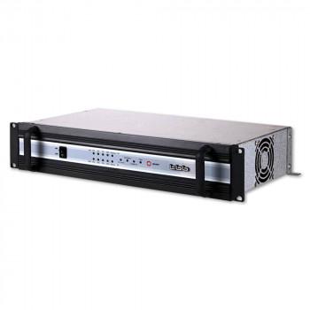 Standalone inverter 220VDC/5kVA