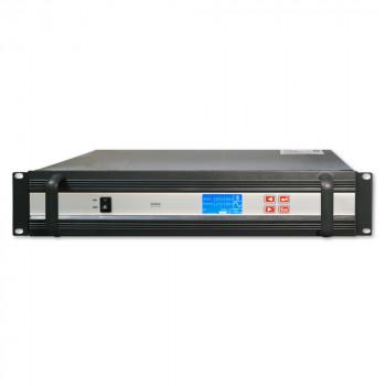 Standalone inverter 110VDC/2kVA, LCD